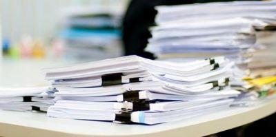 Документи - Изображение 1
